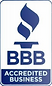 Jimmy Whittington Lumber Company - Better Business Bureau logo
