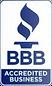 Jimmy Whittington Lumber Company - Better Business Bureau logo