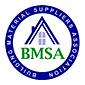 Building Materials Suppliers Association (BMSA)