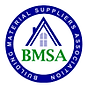 Building Materials Suppliers Association (BMSA)