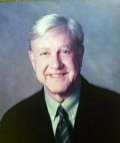 Bill Stewart, President, Stewart Builder Supply