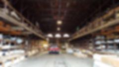 Landon Lumber Company - Lumber