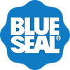 Richmond Home Supply Blue Seal feed