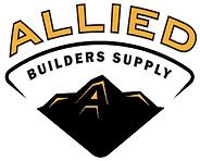 Allied Builders Supply logo