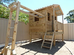 Cubby House 1.JPG