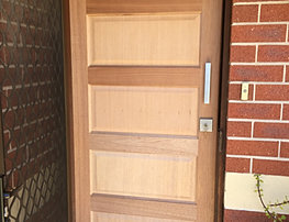 Office Maintenance WA | Perth, Western Australia | Home Carpentry on