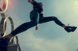 olimpic-jump