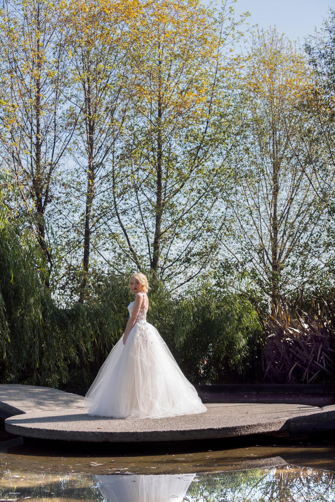novia-arboles