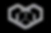 logo_GDC_linijinis.png