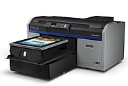 Epson SC-F2100.png