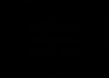 logo_GDC_linijinis_black.png