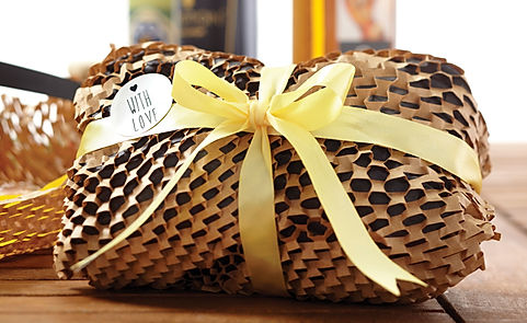 Geami-WrapPak_gift.jpg