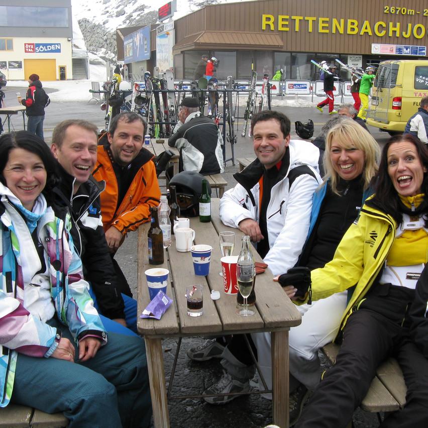 Schitest Sölden 06.11.2011 (26)