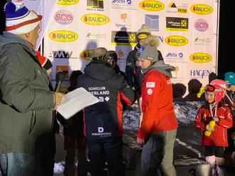 3. SCO Cup Rennen 14.02.2019 Furx