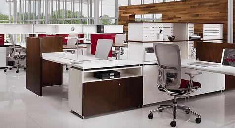 workstations_edited.jpg