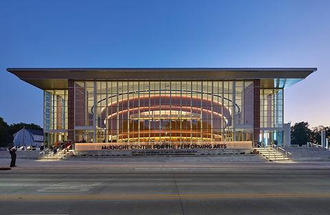 TCC SE Campus.jpg