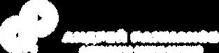 Logo Gorizontal RGB-01.png