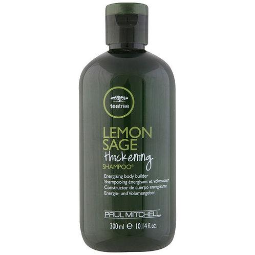 Paul Mitchell Thickening Shampoo