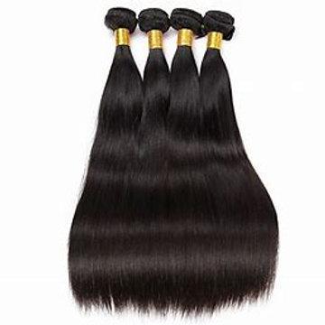 Brazilian Straight Virgin Hair
