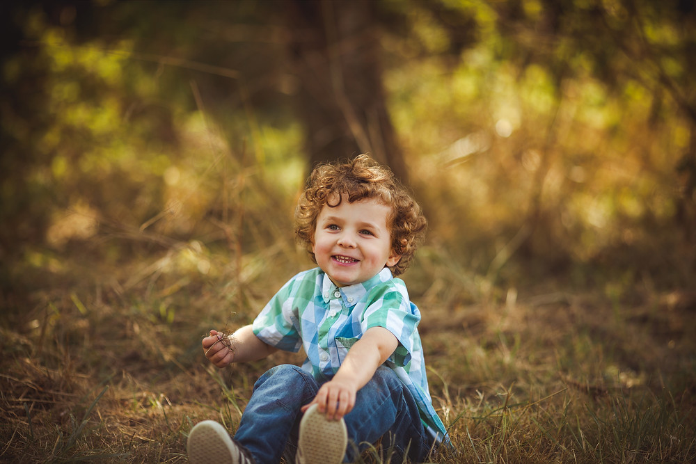 children and family photography photographer .  magical whimsical dreamy images . cute  mini session tea party afteroon tea teddy bears picnic . Nottinghamshire Derbyshire Yorkshire based family photographer.  Cute happy woodland smiling
