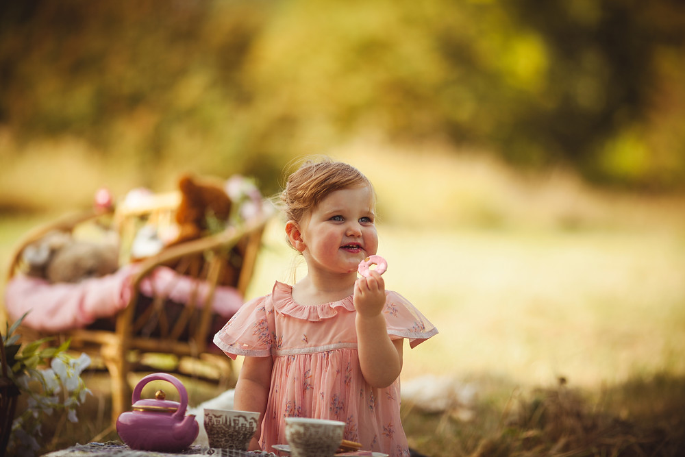 children and family photography photographer .  magical whimsical dreamy images . cute  mini session tea party afteroon tea teddy bears picnic . Nottinghamshire Derbyshire Yorkshire based family photographer.  Outdoor photographer. Party rings!