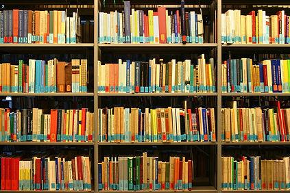 books-4-1421569.jpg