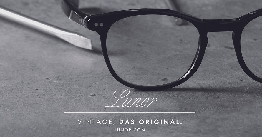 Copy of Lunor1 (1).jpg