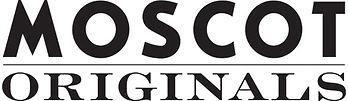 MOSCOT-Originals-Logo.jpg