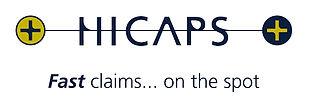 HICAPS_LOGO.jpg
