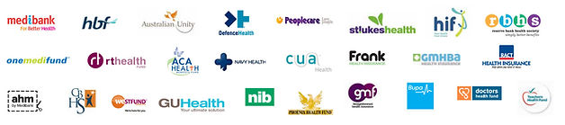 healthfund_logos.jpg