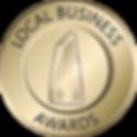 Hornsby Ku-Ring-Gai Local Business Awards 2019