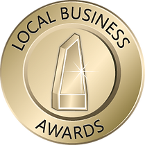 Hornsby Ku-Ring-Gai Local Business Awards 2019