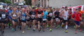 foot-race-1529149_960_720.jpg