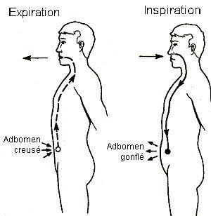 respiration_abdominale.jpg