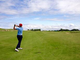 golf-858974_960_720.jpg