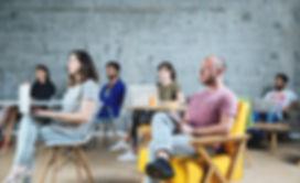 Brainpartners Seminare und Coaching