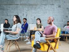 More Ways To Make Workshops Engaging