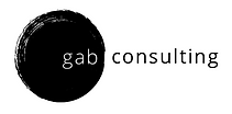 Logo GAB Consulting.png