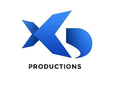 XD Prod Logo 1_edited.jpg