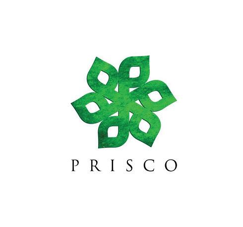 Prisco Logo.jpg