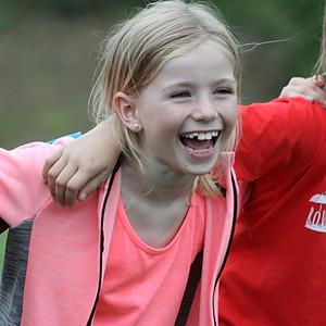 Abenteuer-Sport-Camp FN 2019 Sommer 6