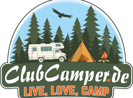 ClubCamper.de Community-Blog