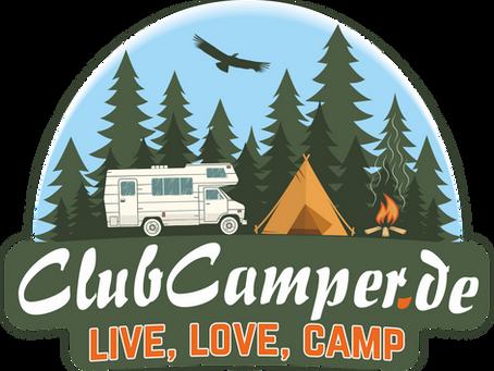 ClubCamper.de Community-Blog