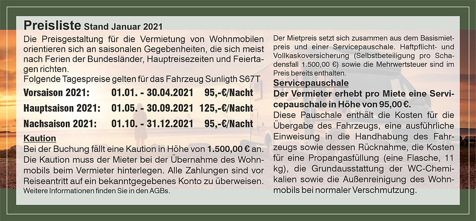 Preise 2021.jpg