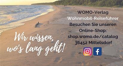 womo-01.jpg