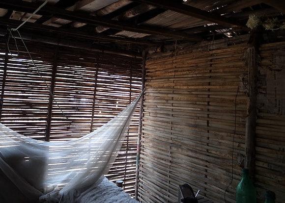 Bedroom by Keshabi Neupane