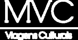MVC Viagens Culturais