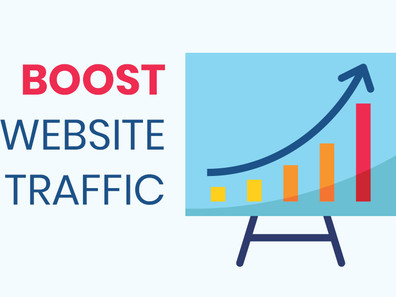 Super Secrets  For Quality Advertising To Boost Website Traffic
