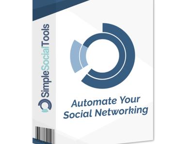 Simple Social Tools - Review