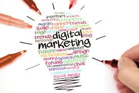 Quality Digital Marketing Platform